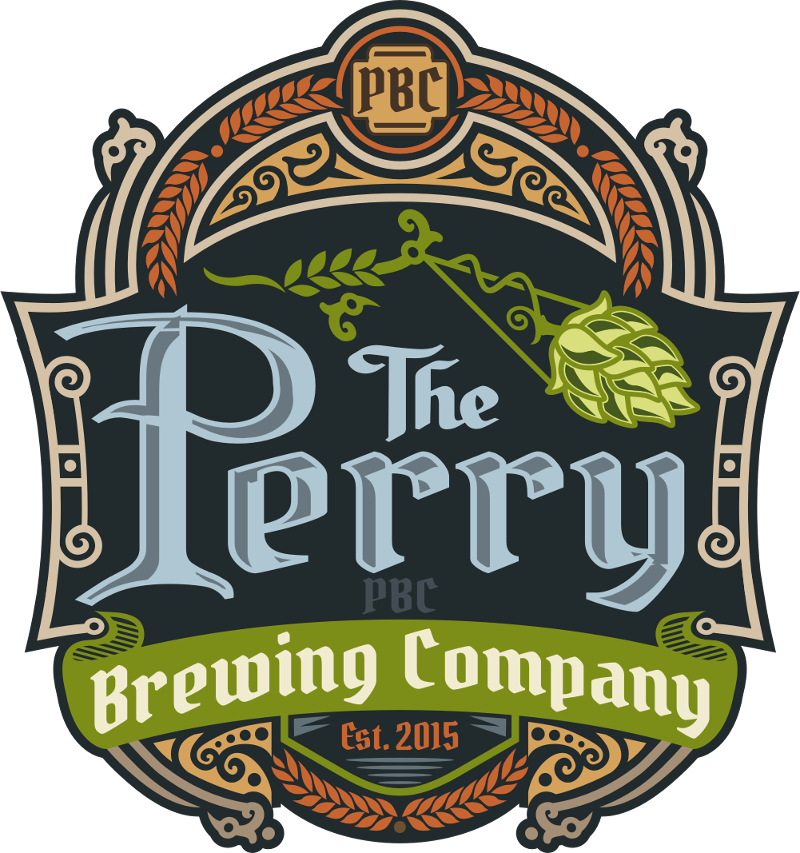 The Perry Brewing Co.